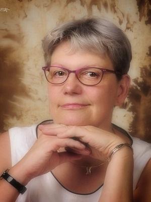 hypnose hypnotherapie Liege Yolande Liebin