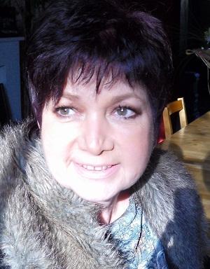 hypnose-hypnotherapie-Liege-Chantal-Collart