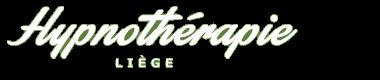 Hypnose et hypnothérapie à Liège