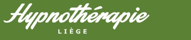 -logo-hypnose-hypnotherapie-liege